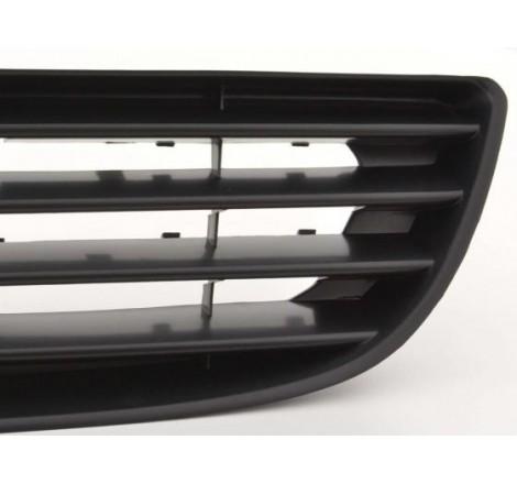 Тунинг решетка за Opel Zafira A T98 (1999-2005) [3190033]
