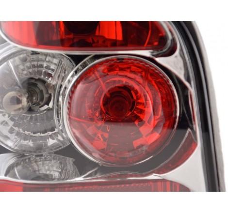 Тунинг стопове за Volkswagen Polo 6N2 (1999-2001) [2900185]