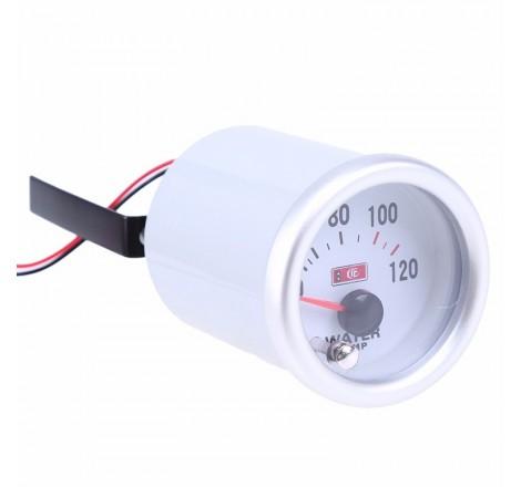 Измервателен уред за температурата на водата [91220152]