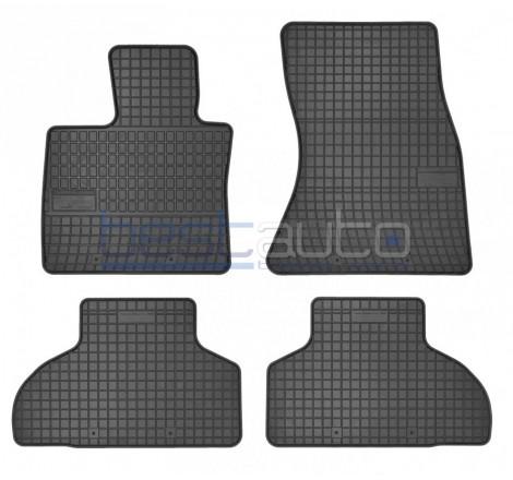 Гумени стелки Frogum за БМВ Ф15 / BMW X5 F15 (2013+) [G3038]