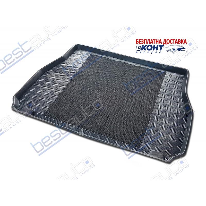 Автомобилна стелка за багажник - специфични / оригинални за модели на БМВ/BMW