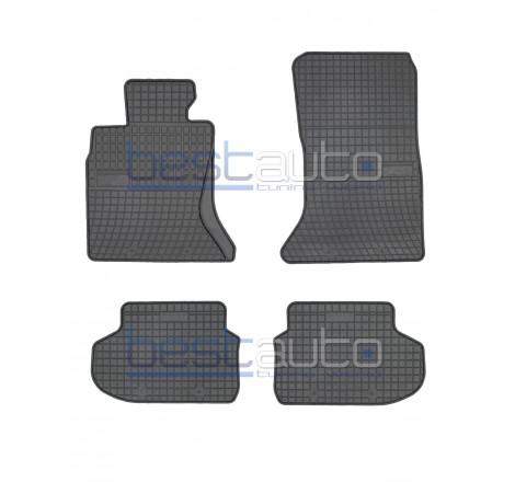 Гумени стелки Frogum за БМВ Ф10/Ф11 / BMW F10/F11 (2013-)