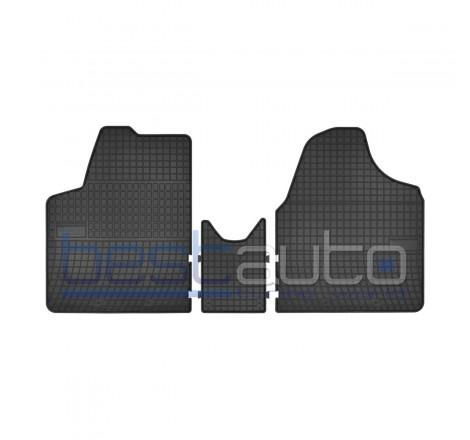 Гумени стелки Frogum за Фиат Скудо / Fiat Scudo (2006-2016)