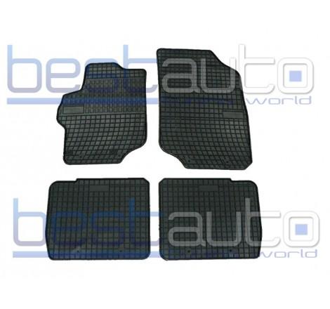 Гумени стелки Frogum за Пежо 301 / Peugeot 301 (2012-)