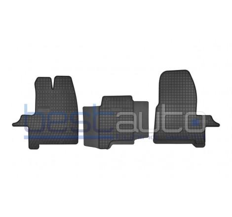 Гумени стелки Frogum за Форд Транзит / Ford Transit (2014-)