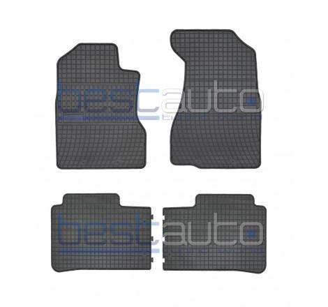 Гумени стелки Frogum за Хонда ЦРВ / Honda CR-V (2002-2006)