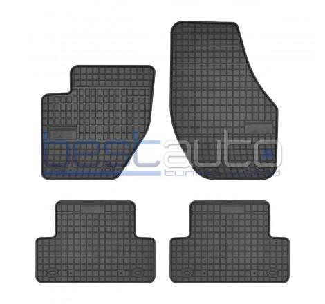 Гумени стелки Frogum за Волво В40 / Volvo V40 (2012+)