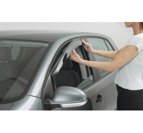 Ветробрани за Opel Astra J 5 врати (2009-2015) [BMR042]