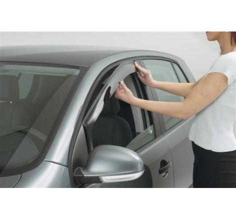 Ветробрани за Opel Insignia 4/5 врати (2009+) [BMR044]