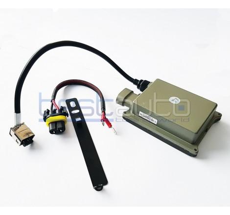 Баласт за фабричнен / заводски ксенон D1S/D1R 12V 35W [Q90]