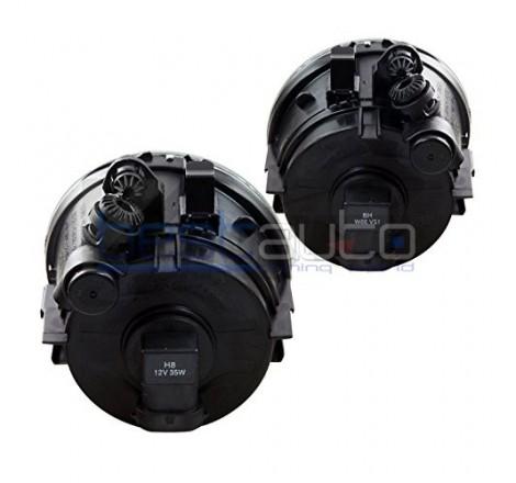 Халогени за BMW X1 F48 / X3 F25 / X4 F26 / X5 F15 / X6 F16