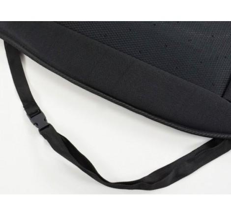Постелка за седалка с охлаждаща функция