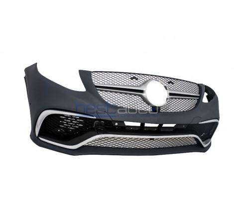 AMG пакет тип 63 за Mercedes GLE W166 (2015+)