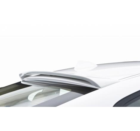 Спойлер за задно стъкло H-Design за BMW X6 E71 (2008-2015)