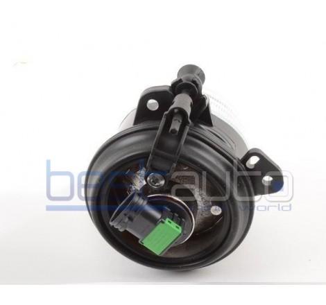 Халогени за Mercedes W246 / C204 / W251 / C207 / W212 / W221 / R172 / W447