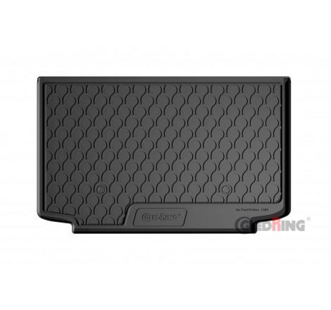 Гумена стелка за багажник Gledring за Ford B-max 2012-2017