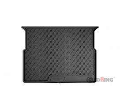 Гумена стелка за багажник Gledring за Citroen C4 Picasso след 2013 година