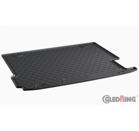 Гумена стелка за багажник Gledring за BMW X4 F26 след 2014 година
