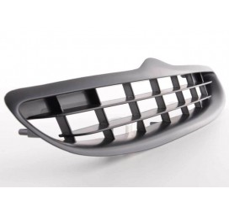 Тунинг решетка за Citroen Citroen Saxo S (1997-2004) [330009]