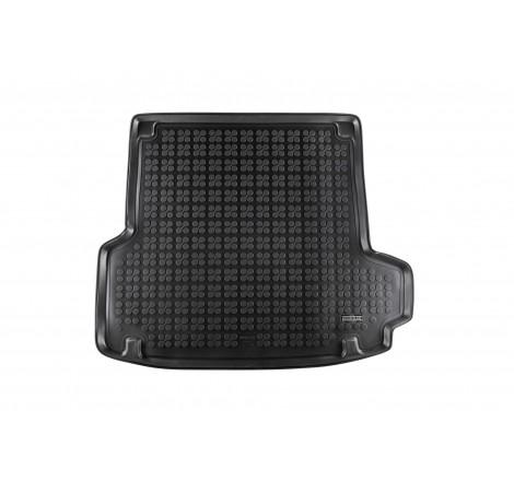Гумена стелка за багажник Rezaw Plast за BMW F34 GT (2013+)