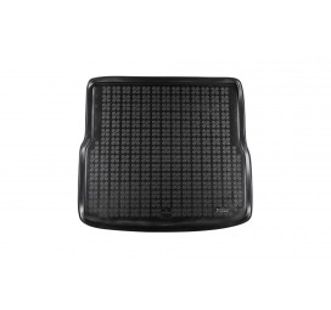 Гумена стелка за багажник Rezaw Plast за VW Golf 5 комби (2007-2009)