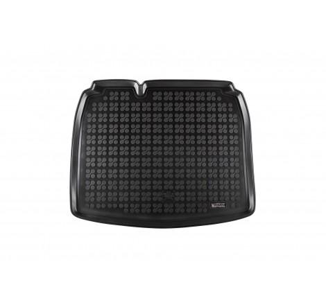 Гумена стелка за багажник Rezaw Plast за Audi A3 Хечбек (2003-2012) 3врати и 5врати
