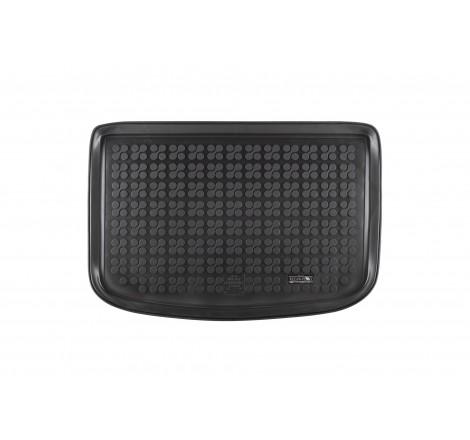 Гумена стелка за багажник Rezaw Plast за Audi A1 Sportback (2010+)