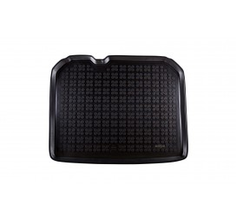 Гумена стелка за багажник Rezaw Plast за Audi Q3 (2011+) с комплект инструменти