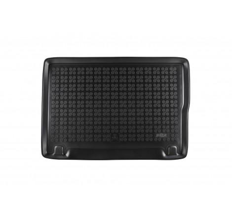 Гумена стелка за багажник Rezaw Plast за Opel Meriva B (2010-2014)