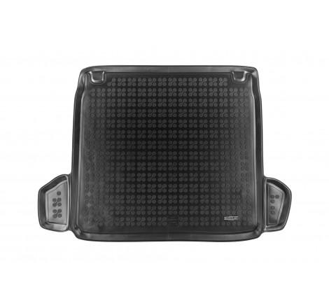 Гумена стелка за багажник Rezaw Plast за Citroen C5 седан (2008+)