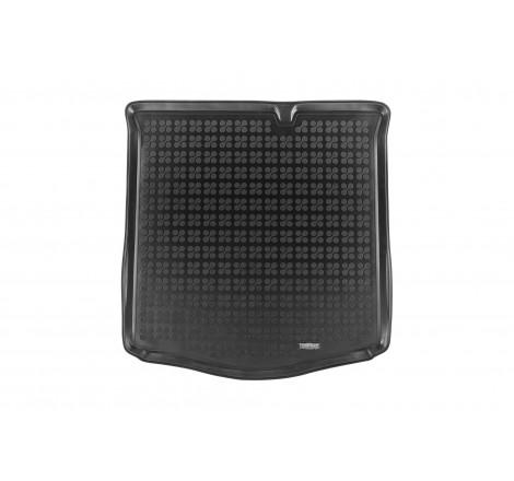 Гумена стелка за багажник Rezaw Plast за Citroen C-Elysse (2012+)