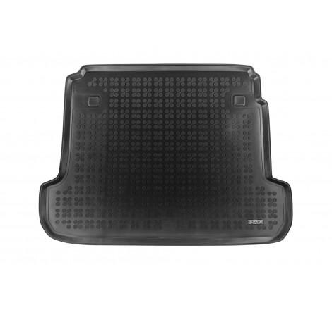 Гумена стелка за багажник Rezaw Plast за Renault Fluence седан (2009+)