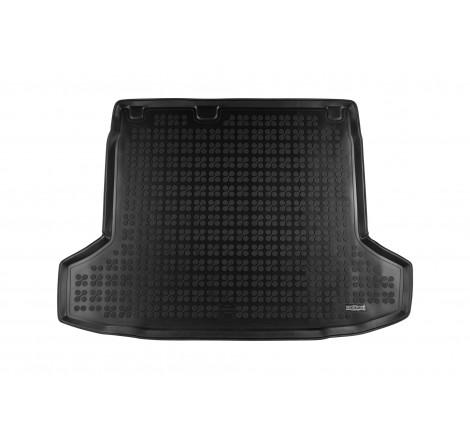 Гумена стелка за багажник Rezaw Plast за Peugeot 508 седан (2011+)