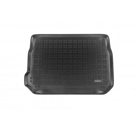Гумена стелка за багажник Rezaw Plast за Peugeot 2008 (2013+)