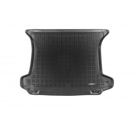 Гумена стелка за багажник Rezaw Plast за Peugeot 308 Break Комби (2007-2013)