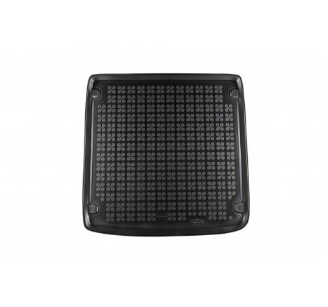 Гумена стелка за багажник Rezaw Plast за Seat Exeo Комби (2009+)