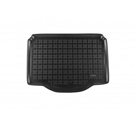 Гумена стелка за багажник Rezaw Plast за Chevrolet Trax ( 2013+)