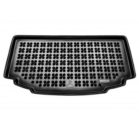 Гумена стелка за багажник Rezaw Plast за Suzuki Alto (2010+)
