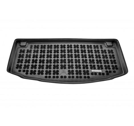 Гумена стелка за багажник Rezaw Plast за Kia Picanto II (2011 - 2017)