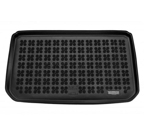 Гумена стелка за багажник Rezaw Plast за Mini Cooper S (2014+) в горно положение с 5 врати