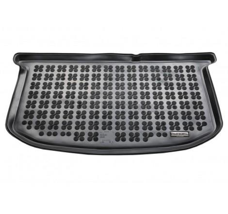 Гумена стелка за багажник Rezaw Plast за Suzuki Ignis III (2016+)