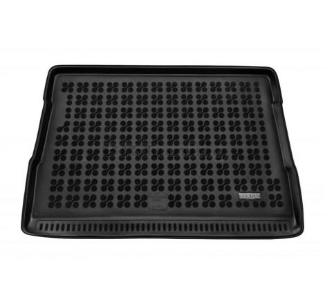 Гумена стелка за багажник Rezaw Plast за Ford Tourneo Courier (2014+)