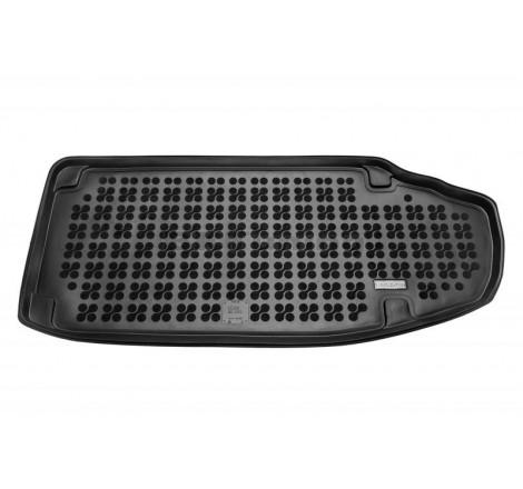 Гумена стелка за багажник Rezaw Plast за Lexus GS 450H (2005 - 2011)
