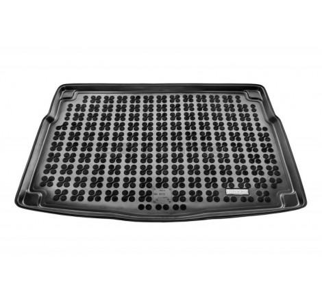 Гумена стелка за багажник Rezaw Plast за Kia Ceed (2012+)