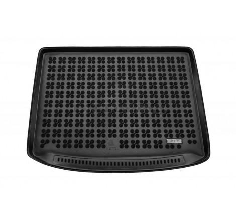 Гумена стелка за багажник Rezaw Plast за BMW 2 F45 (2014+)