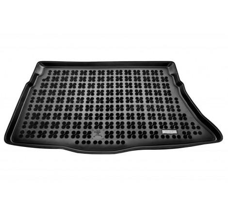 Гумена стелка за багажник Rezaw Plast за Hyundai i30 II Хечбек (2012 - 2016)