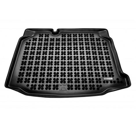 Гумена стелка за багажник Rezaw Plast за Seat Leon SC (2013+) Hatchback
