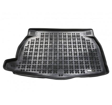 Гумена стелка за багажник Rezaw Plast за Toyota C-HR (2016+)