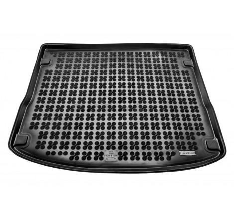 Гумена стелка за багажник Rezaw Plast за Ford Focus III Комби (2011+)