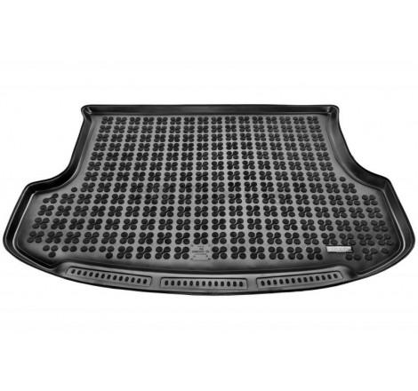 Гумена стелка за багажник Rezaw Plast за Kia Sorento (2009 - 2014)